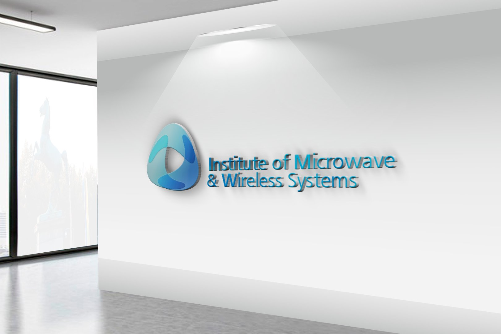 Institute of microwave