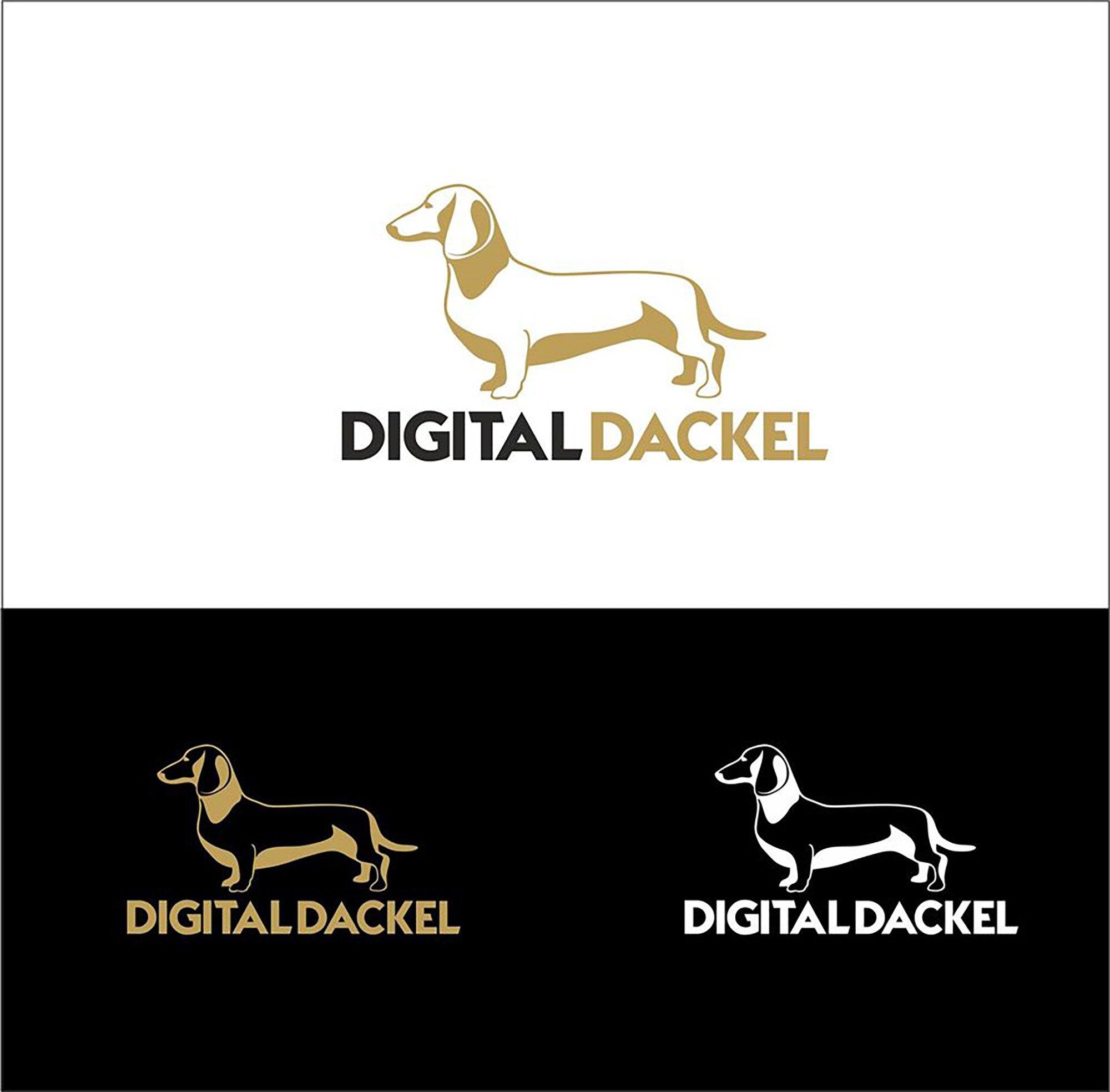 digital dackel 1