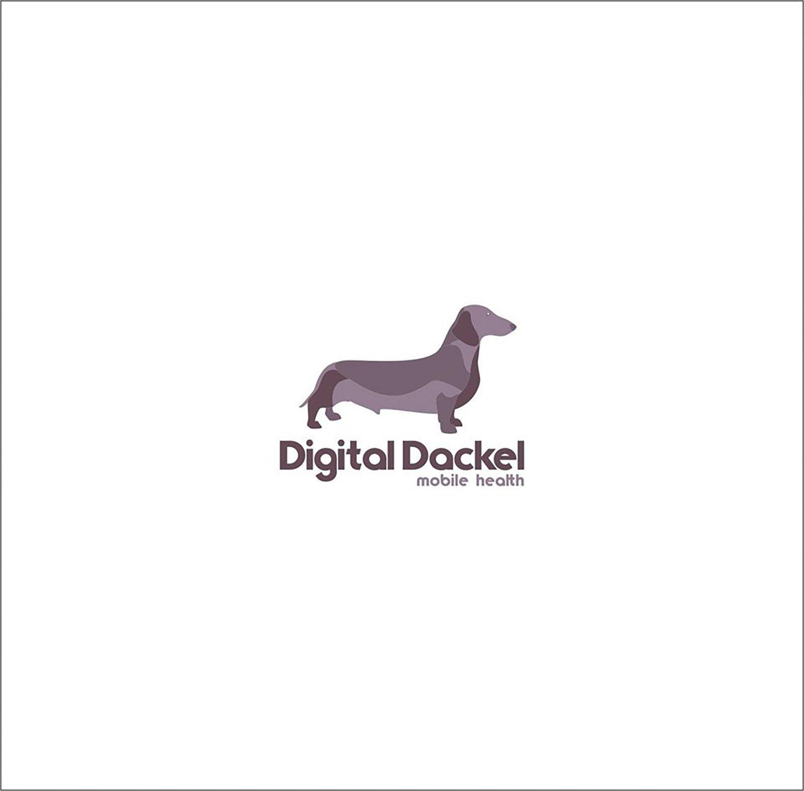 digital dackel 2