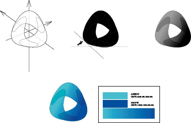 logos place