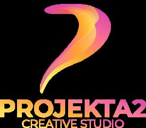 Logo projekta2